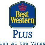 Best Western Plus Inn at the Vines